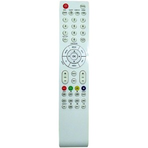 Sunny Plazma-Led Lcd Tv Kumandası Beyaz