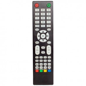 Sunny SNLED065209800 Led Lcd Tv Kumandası