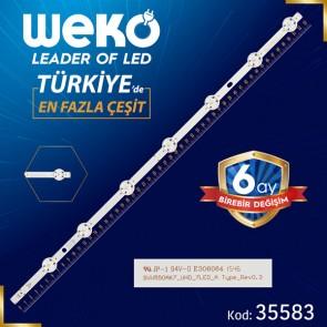 SVV550AK7_UHD_7LED_A TYPE_REV0.3 - 53.4 CM 7 LEDLİ - (WK-1097)