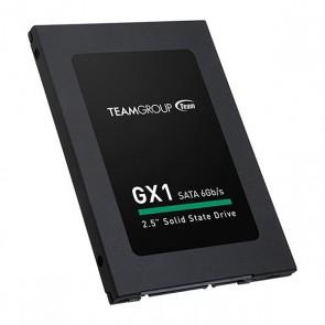 TEAMGROUP GX1 T253X1120G 2.5 SATA 6GB/S 120 GB SSD HARDDİSK