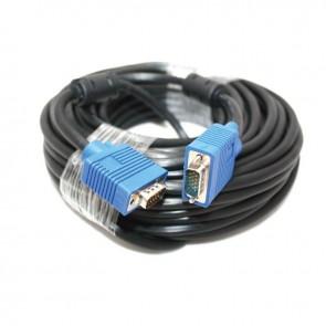 TeknoGreen 10 Metre Vga Kablo