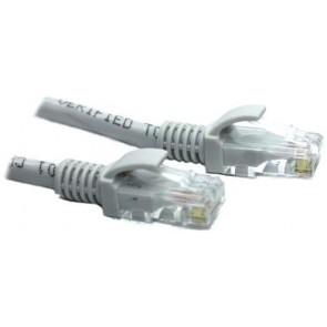 TeknoGreen 20 Metre Cat6 Kablo