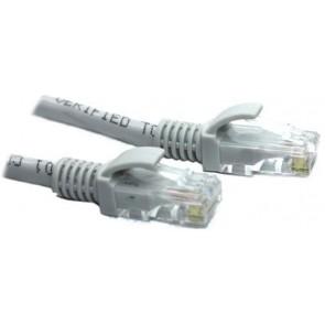 TeknoGreen 30 Metre Cat6 Kablo