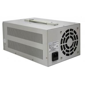 TeknoGreen 30V 10A Ayarlı Güç Kaynağı RXN-3010D