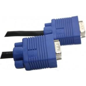TeknoGreen 40 Metre Vga Kablo
