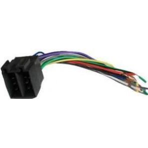 TeknoGreen Kablolu İso Dişi Kablo