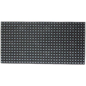 TeknoGreen Led Panel 32X16 Beyaz