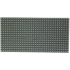 TeknoGreen Led Panel 32X16 Yeşil