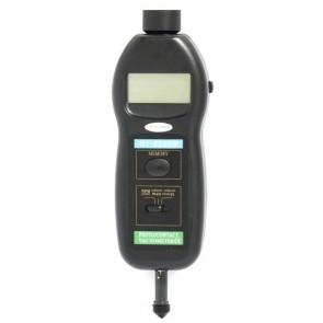 TeknoGreen Takometre DT-2236B