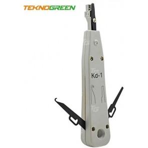 TeknoGreen Telefon Çakma Krone Aleti