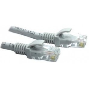 TeknoGreen 5 Metre Cat6 Kablo
