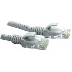 TeknoGreen 15 Metre Cat6 Kablo