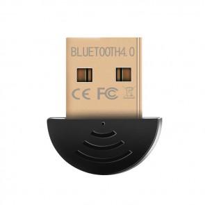TeknoGreen TKU-BL02 v4.0 Usb Bluetooth Alıcısı Dongle