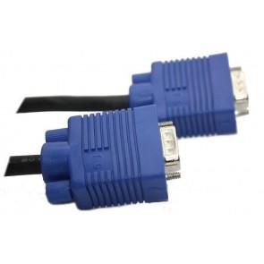 TeknoGreen 30 Metre Vga Kablo