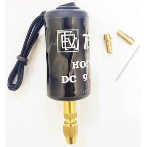 Tem 60 Hobby Drill Mini El Matkap