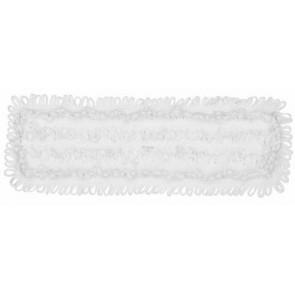 Temiz Oda Düz Mop Yedek Paspas (50cm.)