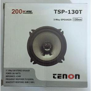 Tenon TPS-130T Hoparlör 150Watt 13Cm Tweterli