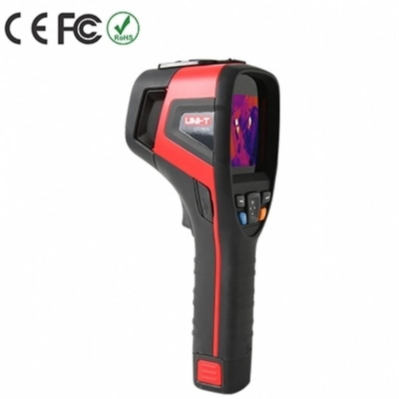 Termal kamera UTİ160V Unit Termal Kamera