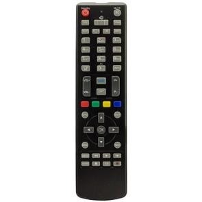 Tivibu S7720 Full HD Uydu Kumandası