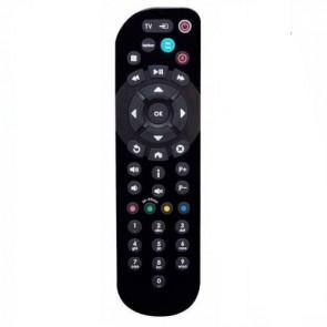Tivibu Seç İzle Uydu Kumandası Türk Telekom Full HD Uydu Kumandası