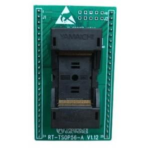 TSOP-56 Entegre Soket Adaptörü RT809H YAMAICHI