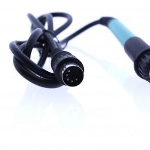 Tussle Yedek Kalem Havya 5 Pin (Tussle TD-936A-936D-936D+ İçin)