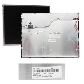 TV PANEL 20 FLC51UXC8V-10 056L20-FJ1