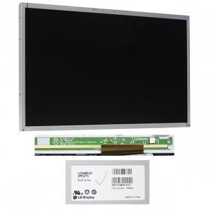 TV PANEL 55  056K55-LP4 BMS LGD LC550EUF-PFF1 ELED TM200 3D KORE