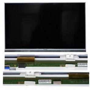 TV PANEL 55 BMS 056D55-A14 KT/ART/GR/BC 057D55-A42