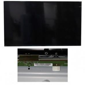TV PANEL 65  057D65-AT1 BMS 3L650012030A 100HZ  3L650012030A V650HP1-XRRS6