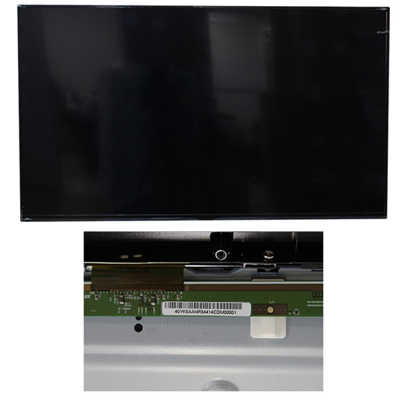 TV PANEL 65  057D65-AT1 BMS 3L650012030A 100HZ  3L650012030A V650HP1-XRRS6