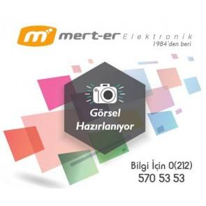 TV PANELİ TUTTURMA BANTI (0.5*0.1)  25M