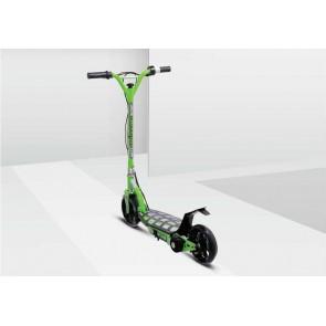 Uberscoot 100w Elektrikli Scooter