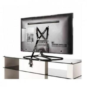 POWERMASTER PWR-1575 15-75 LCD GÜVENLİK KEMERİ (LCD VE BEBEK GÜVENLİK KEMERİ)