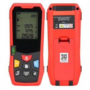 Unit LM40 Lazermetre 40M