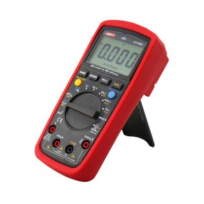 Unit UT139C True RMS Dijital Multimetre