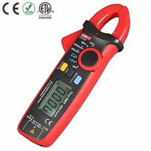 UT 211B 60A Mini Pensampermetre