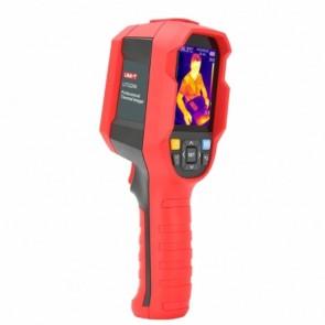 UTİ220K  Termal Kamera Ateş Ölçer Uni-t