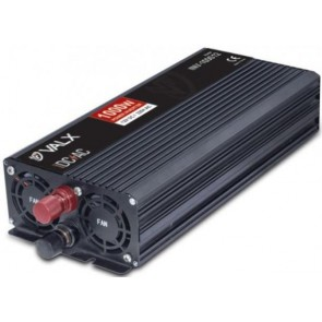 Valx 1000W 12V Power Inverter