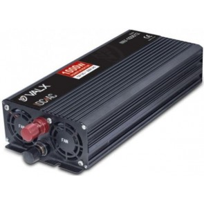 Valx 1000W 24V Power Inverter