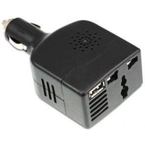 Valx 150W 12V Power Inverter