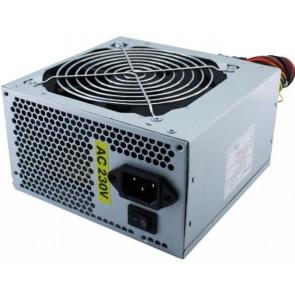 Valx 24 Pin Power Supply Real 300Watt