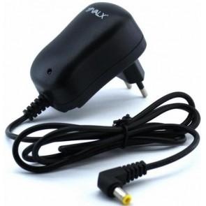 Valx 9V 1A Dc Adaptör 5.5x2.5mm VS-91