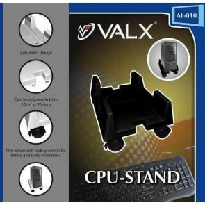 Valx AL-010 Bilgisayar Kasa Sephası