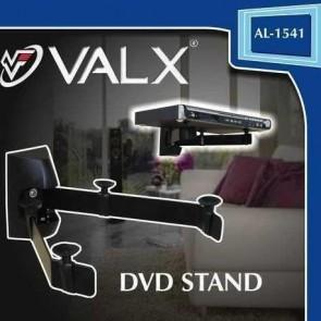 Valx AL-1541 Dvd Player Askı Aparatı