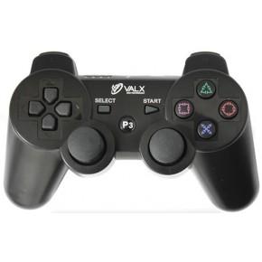 Valx Pc ve PS3 Oyun Kolu Oyun Konsolu Usb Giriş