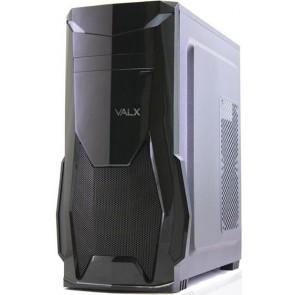 Valx Peak 750W Real 500W Kasa