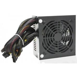 Valx Power Supply 500Watt 12cm Fanlı