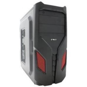 Valx Peak Kasa / Real 400W