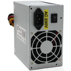 Valx Power Supply 230Watt
